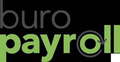 Buro Payroll